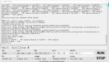 固件烧录工具MPToolEx使用手册