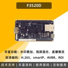F3520D