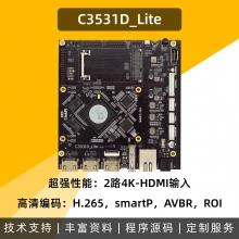 C3531D_Lite