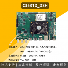 C3531D_DSH