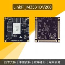 M3531DV200