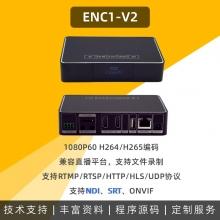 ENC1-V2